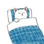 おやすみなさいまでの旅路