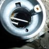 S301BH キャブレター内部チェック