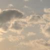 「上を向いて歩こう」坂本九さんの歌:森摩季さん歌う。