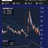 【コラム】個別株投資のデメリット