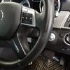 自動車内装修理#223 M・ベンツ/ML350ブルーテック4MATIC ハンドル擦れ・焦げ・溶け