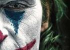 映画『ジョーカー』の私的な感想―アーサーは何故悪意に染まった銃を手にしたのか?―(ネタバレあり)