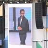 【速報】Google I/O 2017 Keynoteサマリー