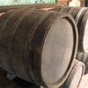 神戸ワイナリーを見学してきました。『発酵文化人類学』の影響です。神戸ワインを購入しました