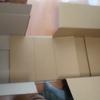 【0円で出来る秘密基地】段ボールハウスを作ろう!