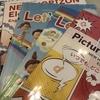 嬉しい事がありました!小学校英語。高学年授業初挑戦!私も毎日が勉強*\(^o^)/*