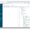 Docker Composeによる開発環境の構築(TypeScript,Node.js,Redis,Elasticsearch)