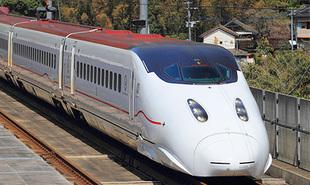 【鉄道DX】「踏切IoTソリューション」が全国3万の踏切をネットワークでつなぐ