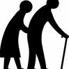 老後の不安を解消するために取り組むべきこと(プレジデント2018年4.2号より)