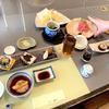 【長野市】宴席 油や ~雰囲気も最高◎県外からのお客様のおもてなしにも~