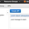 AWS API Gateway+LambdaでSlackにメッセージをPOSTする(中編)
