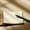 ずぼら人間が『4行日記』を7日間実践した件について振り返る