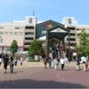 桜木町駅から「横浜ワールドポーターズ」への行き方
