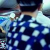 GOT7 FLIGHT LOG : TURBULENCE Trailer