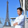 木村拓哉主演ドラマ『グランメゾン東京』がパリにてクランクインの豪華さ
