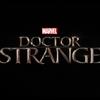 新作映画062: 『ドクター・ストレンジ』