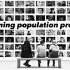 【2100年を考える】人口半分以下の日本はどうなるのか
