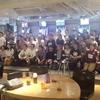 第21回札幌ゲームクリエイターズ会に参加してきた
