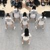 8/15 『FM愛媛公開録音~J-POPトーク&LIVE』@フジグラン松山 1Fグランドーム特設ステージ