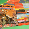 Command Magazine #92「Red Dragon Rising」