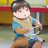 軽井沢おもちゃ王国~10ヶ月ベビーを連れて初旅行 その4
