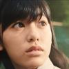 【池田朱那】八月のシンデレラナイン|CM第3話「全力少女 ~抱えきれないおもい 篇~」