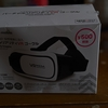 思わず買っちゃったー五百円VRと五百円Bluetoothスピーカー