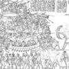 【「諸概念の迷宮」用語集】「紀元前1200年のカタストロフ」以降のオリエント世界