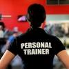 海外スポーツチームで働くメディカルスタッフの種類と役割
