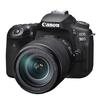 Canonの新型カメラ EOS90D