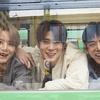 【NCT】テイル、ジェヒョン、ジョンウと路面電車のコラボ♡テイルのエピソード可愛すぎない??