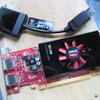 PC M.2 NVMe SSDのその後(1)