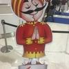 恐怖の評判エアインディア(Air India)に実際に乗ってみた話 日本→インド