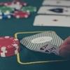 IR推進法(通称カジノ法案)で「我が国に相応しい清廉なカジノ」と記載がありました。はぁ!?です。
