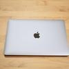 Apple MacBook Proを購入しました!このタイミングでの購入理由と初Macについて