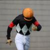馬ファンタジスタのつぶやき 皐月賞2019「シュタルケっ!シュタルケっ!シュタルケっ!」