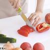 野菜の栄養を逃さず賢く食べるテクニックとは?