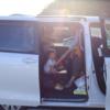 【子連れ旅】コロナ禍での家族旅行のポイント