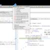 StrategyパターンでNGramモデルの文生成器を作った時のおもいで(プログラム作成の一般的方法論 実装/テスト の段)