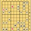 実践詰将棋㉘ 9手詰め