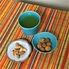 Nuts_bizinナッツビジン 美味しいのはもちろん嬉しいご意見が続々!!