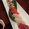 「Miura Sushi 2」