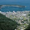 「Wikipedia town 沼津 #16」に参加する