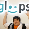 gloopsへ出戻り。誓ったネイティブアプリでの再起