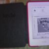 Kindle Paperwhite買ってよかった!