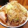 【ラーメンビリープラス】 ドロドロ強烈!二郎に負けず劣らずの美味しさ!