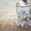 ごみ箱持たない系の私がいかにして生活ゴミを処分しているか