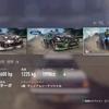 伝説の車 Dirt Rally2.0