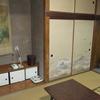 95%完成!!:横須賀ヴィンテージ戸建再生進捗状況。(ビフォー&アフター)