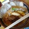 麺場 田所商店 熊本県熊本市北区楡木4-5-6